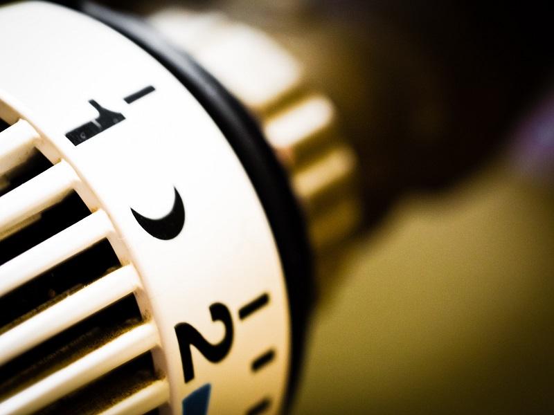 Pourquoi faire appel à un chauffagiste à Paris pour vérifier votre de chaudière à gaz ?