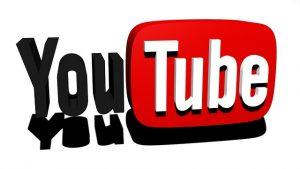 vidéos you tube