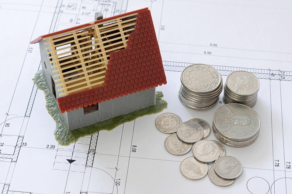 Crédit immobilier : comment définir son budget ?