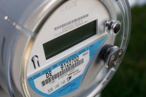 meter-contacteur