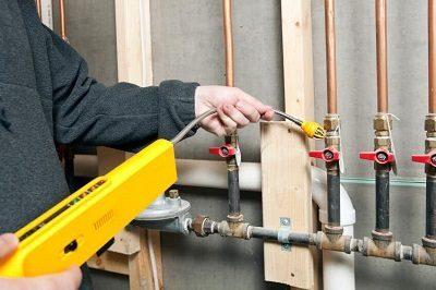 5 techniques pour détecter et réparer facilement une fuite de gaz