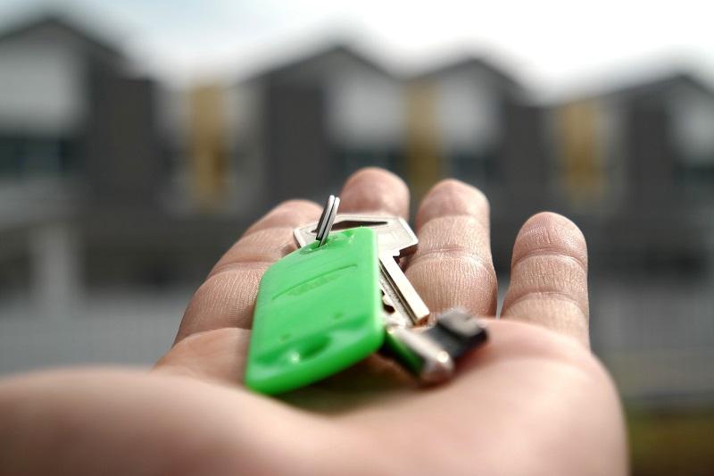 Quelle solution choisir pour votre prêt immobilier ?