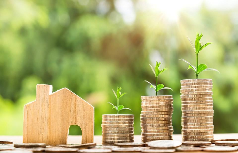 Les sociétés civiles de placement en immobilier, des placements intéressants pour CPMA