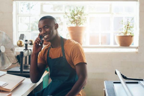 Faite appelle à un artisan pour vos travaux maison