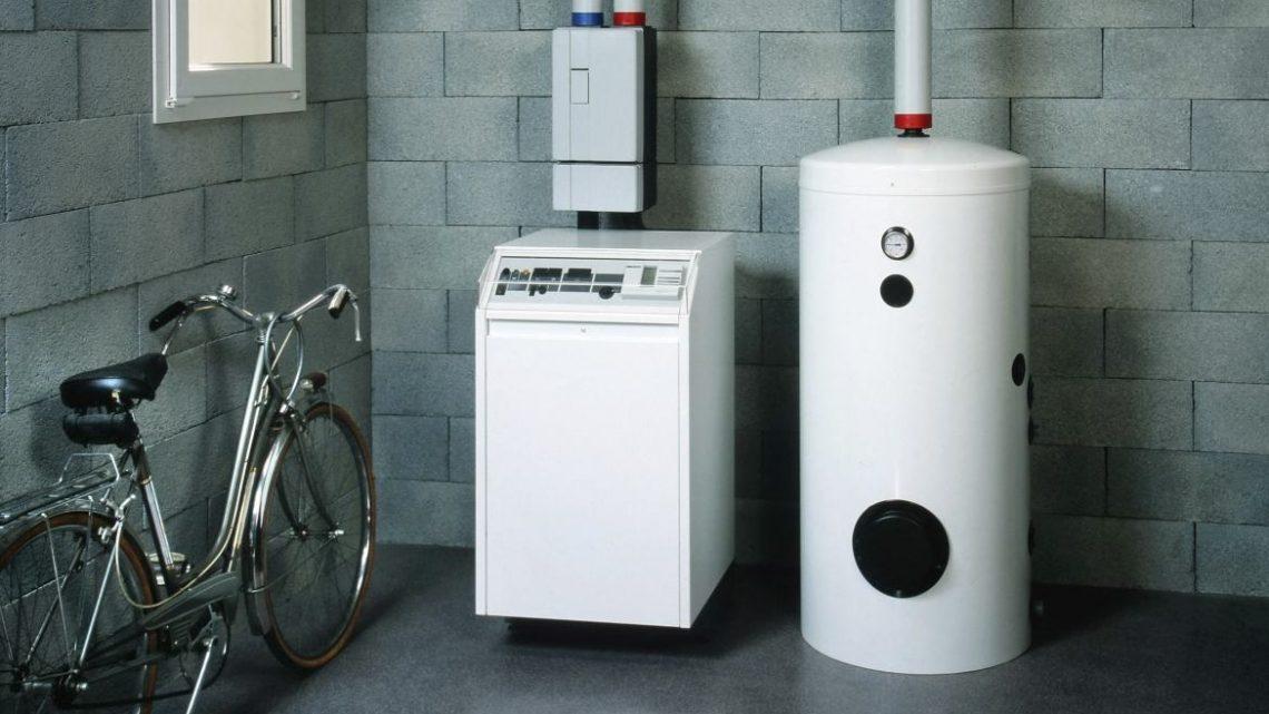Comment installer une chaudière fioul à condensation ?