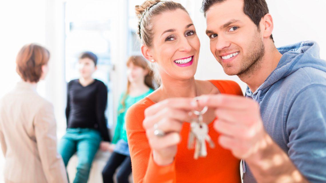 Ce qu'il faut savoir à propos de la garantie de loyer GLI