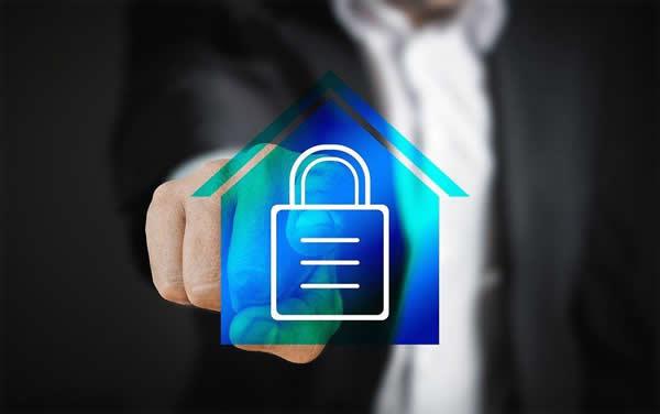 Quels sont les principaux avantages d'une installation domotique?