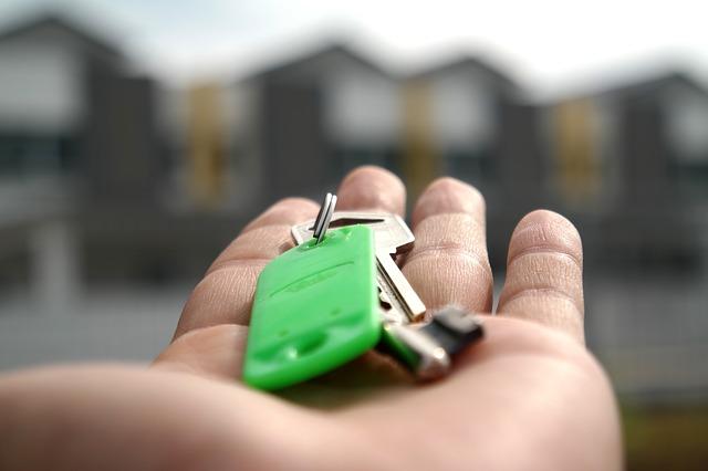 Recourir au chasseur d'appartement, des avantages indéniables :