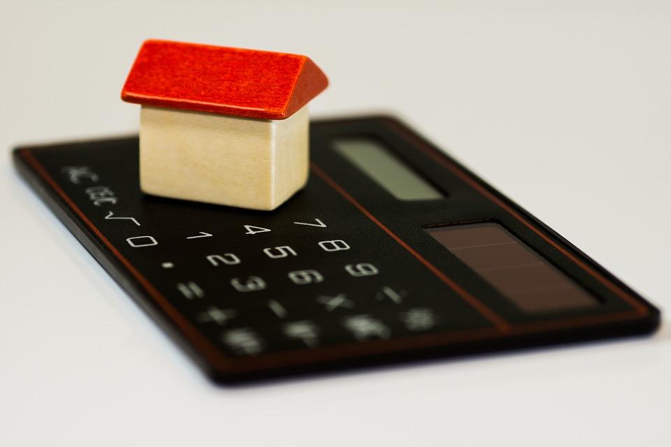 L'immobilier connaît une grande avancée dans le monde digital