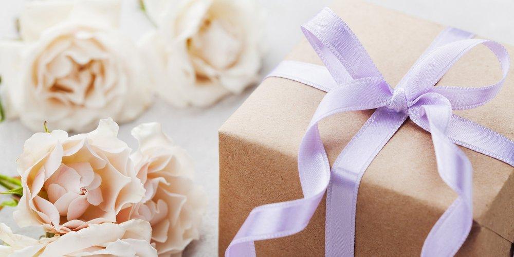 Guide pour préparer un cadeau de mariage pour les demoiselles d'honneur