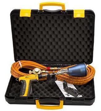 Les outils chauffants pour assurer un confinement de qualité