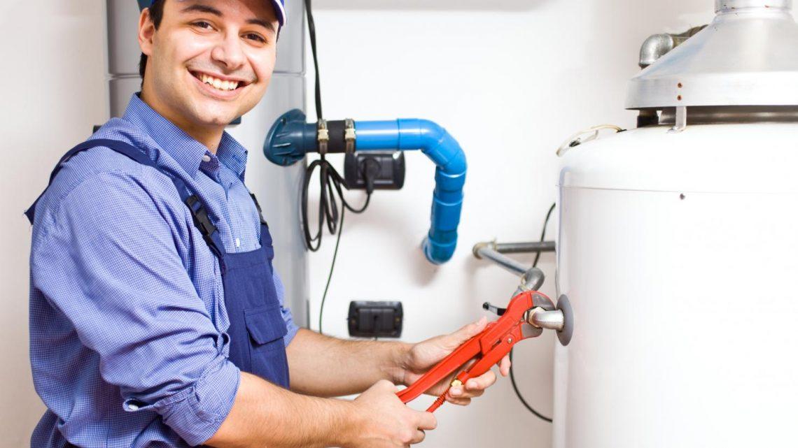 Remplacer ou réparer son système de chauffage, les choses à savoir