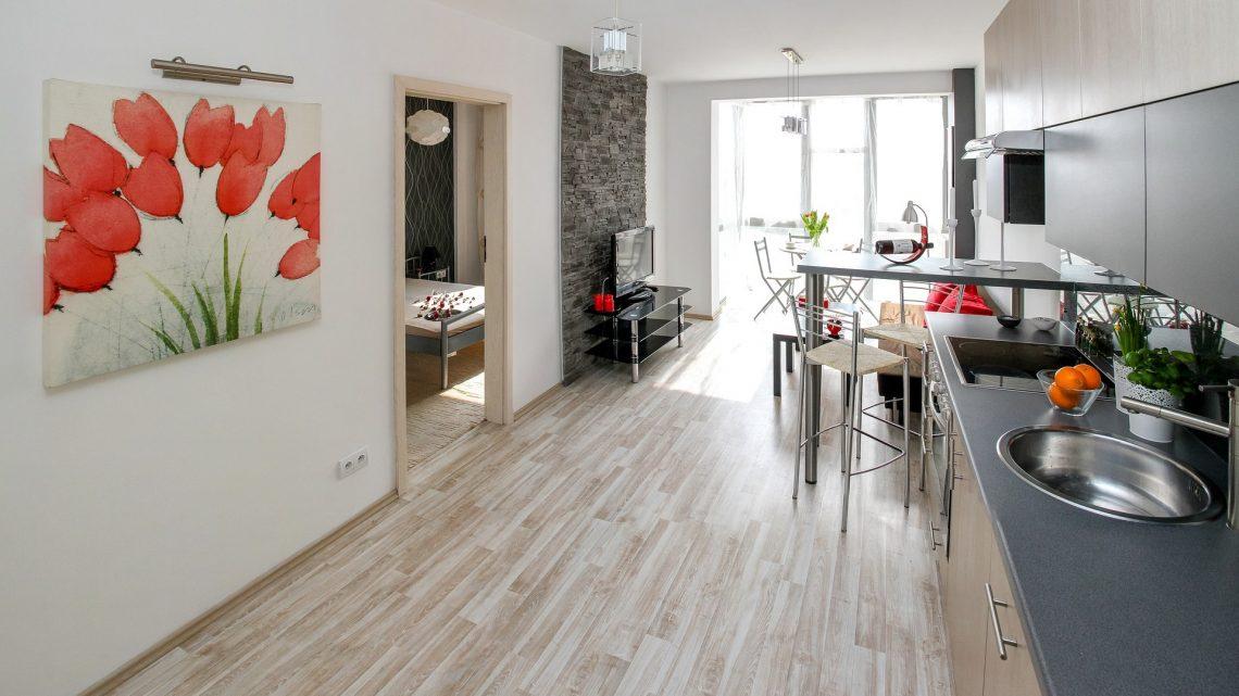 Vente de bien de luxe : les avantages de contacter une agence immobilière