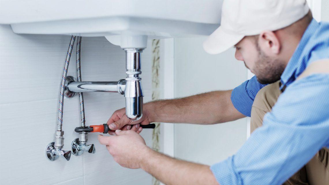 Comment vérifier une fuite d'eau ?