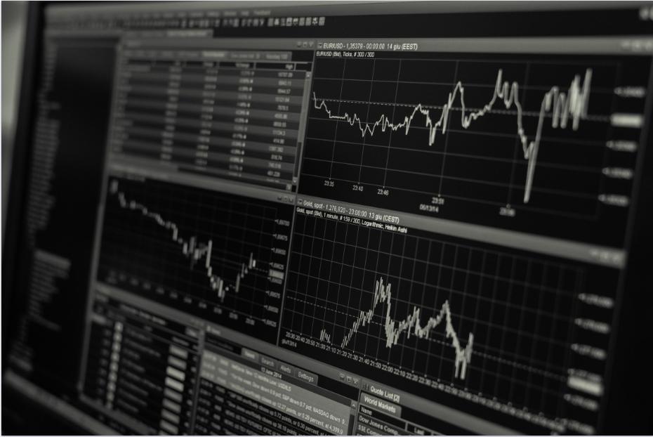 Comment bien investir en bourse en 2020 ?
