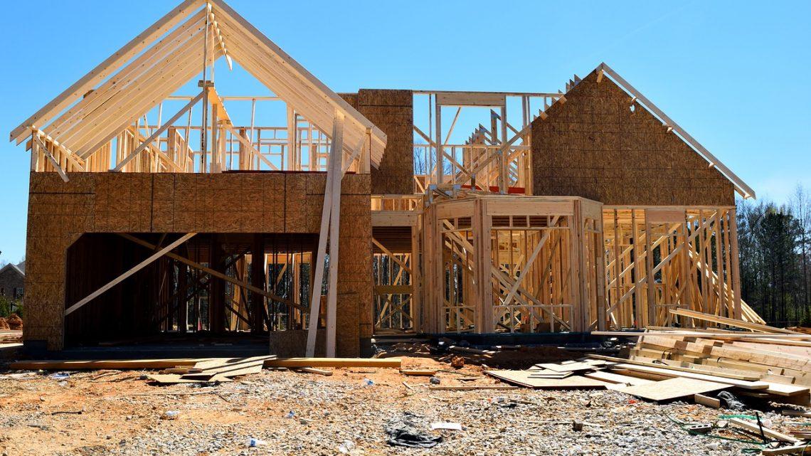 Les bonnes raisons d'opter pour une maison à ossature bois