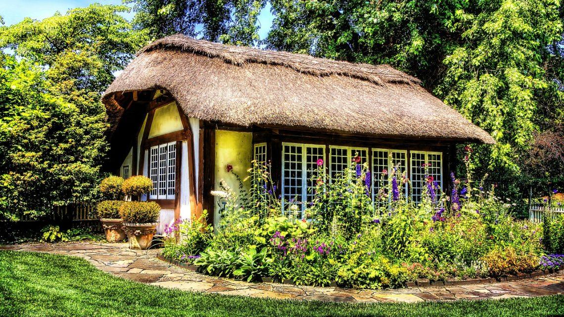 Aménagement extérieur : trouver un paysagiste pas cher en ligne