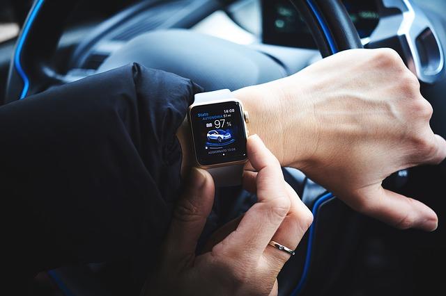 Tout ce qu'il faut savoir sur la montre automatique