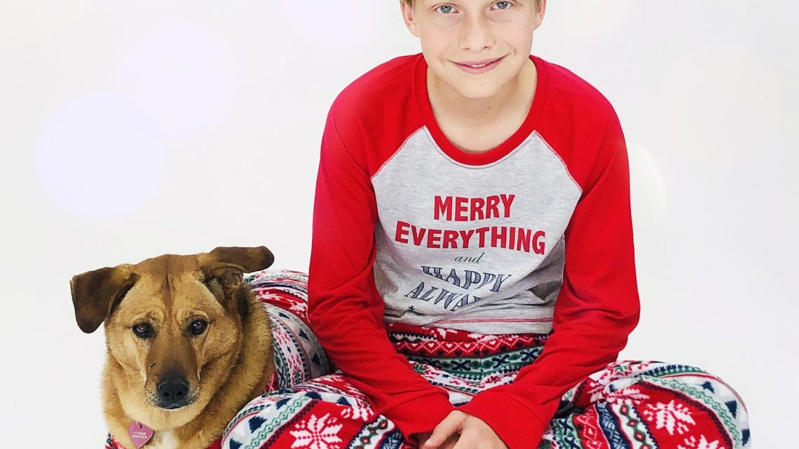 La combinaison pyjama, un article indispensable pour les hommes