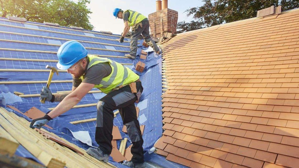 Comment bien choisir votre professionnel des toitures?