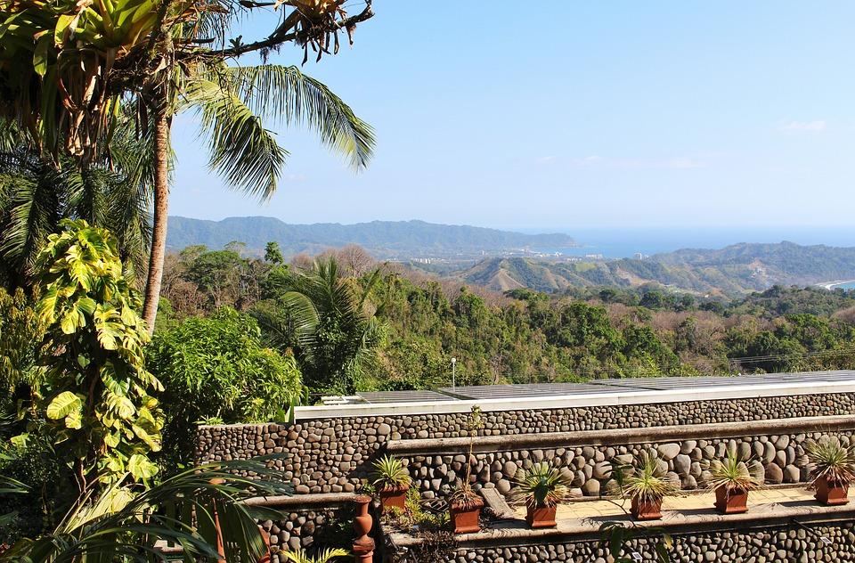Des recommandations pour choisir son assurance pour le Costa Rica