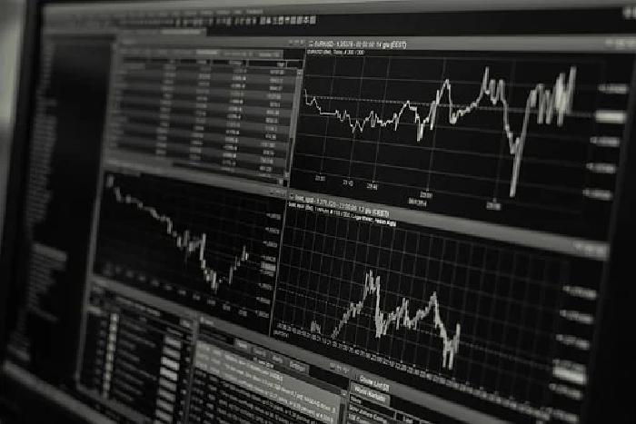 Quels sont les avantages du marché du forex?