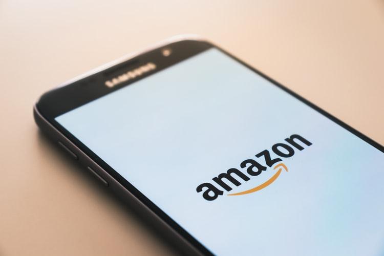 Amazon Prime Day 2020 : les dates approchent à grands pas