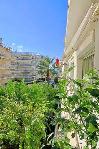 Acheter une maison à Cannes