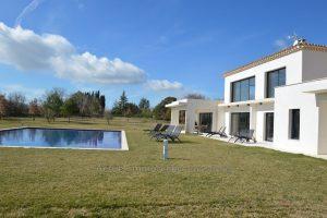 Acheter ou louer une maison : comment se décider ?