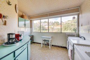 Nos conseils pratiques pour choisir l'agence immobilière idéale pour votre projet