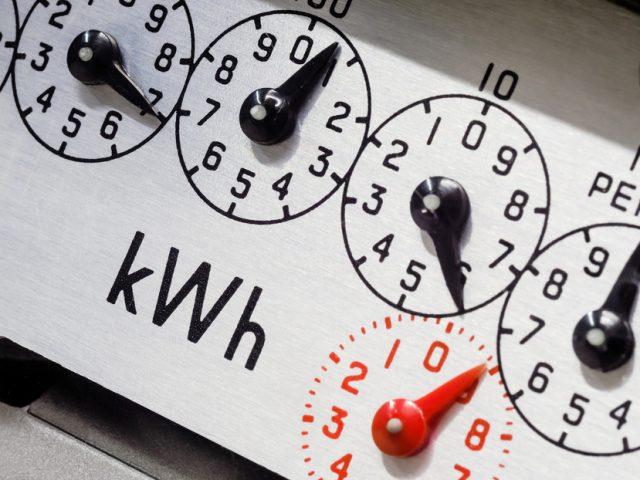 Quel est le fournisseur d'électricité le plus intéressant ?