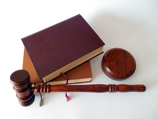 Tout savoir sur la consultation en droit public