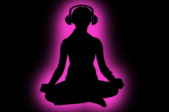 La musique, un outil efficace pour méditer en pleine conscience