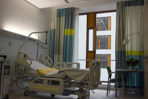 Certification des établissements de santé