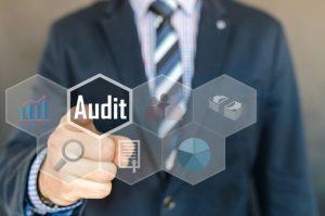 recours à un expert-comptable